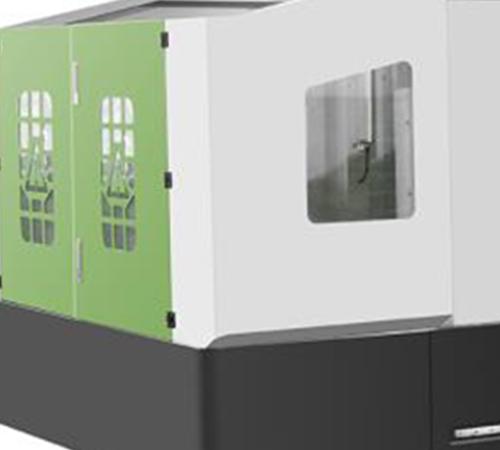SNK-Best Cnc Gantry Milling Cnc Lathe Machining Center | SNK CNC