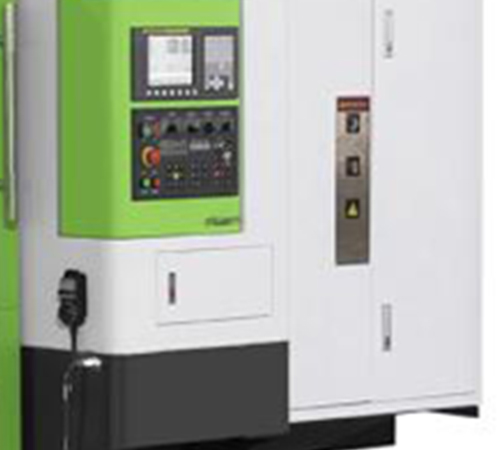 SNK-Best Cnc Gantry Milling Cnc Lathe Machining Center | SNK CNC-2