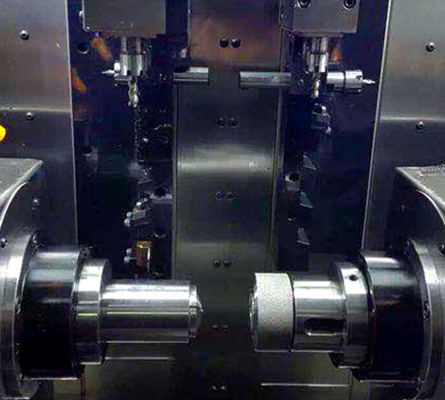 SNK-Quality 5 Axis Cnc Machine Price | Machining Centers Manufacturing