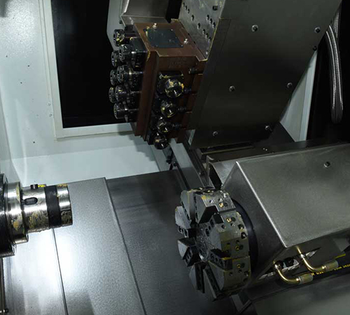 SNK-Quality 5 Axis Cnc Machine Price | Machining Centers Manufacturing-1