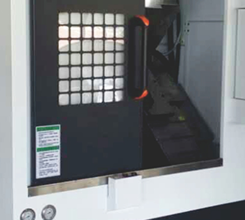 SNK-Quality 5 Axis Cnc Machine Price | Machining Centers Manufacturing-2